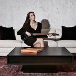 Soffa Zappa 6 sits tyg 290 cm